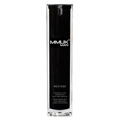 mmuk-man-anti-redness-restore-botanical-face-cream-500x500