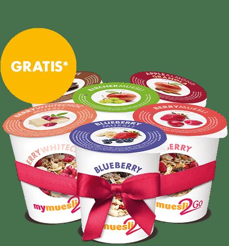 probierpaket-gratis-NL.png