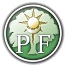 PF-Logo-300dpi-200x200-Trans