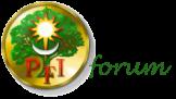 pfi-logo1-forum