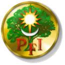 pfi-logo1