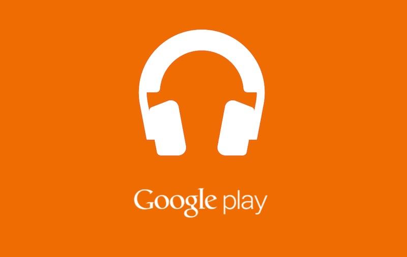 Afbeeldingsresultaat voor google music