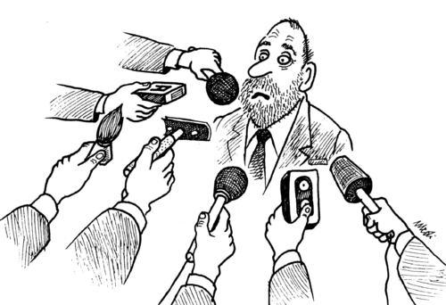 JournalistiekRijnijssel: Procesverslag