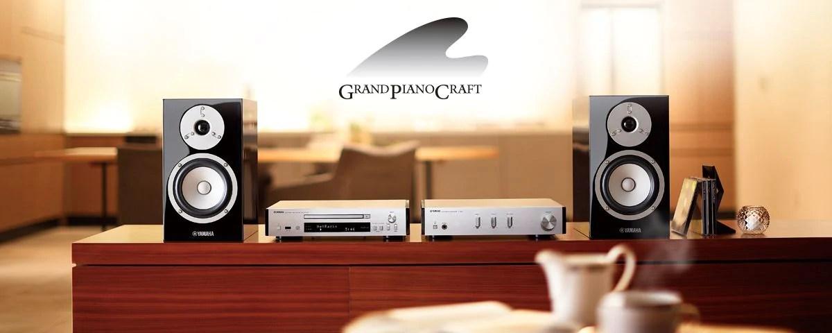 Picozjhrjsgljuuyzaiof9hop9znjkypl8lzhv5zglmzhh5axh0zwypdxsqzwmraxv3dgp5zxrjzi8kzwn3z18mamh2rqhjzqqsazr4zwp0lmoxzwh3mthmmwtkzgsxmwiymjz3zquwzqnhnaoaluidsprekers Systemen Audio Visual Producten Yamahajp