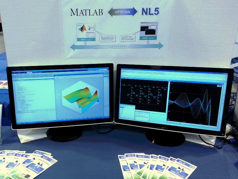 Nl5 Circuit Simulator Download