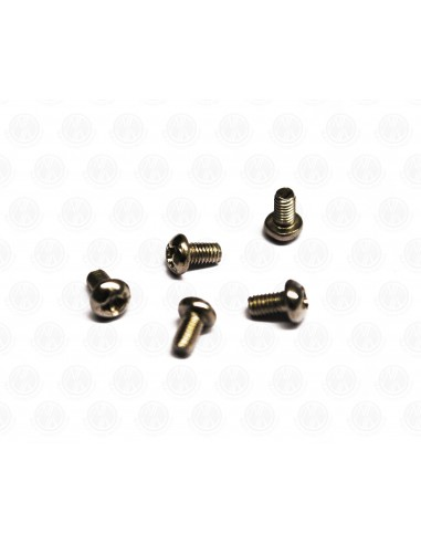 Stainless Steel Dome Head screws /Bolts for VW Spilts