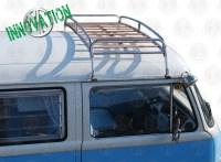 Old Vintage VW Roof Racks - Bing images