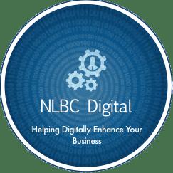NLBC Digital