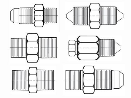 Nissan R50 Wiring Diagram. Nissan. Wiring Diagram