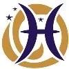 arkangyal angyali segítség csillagjegyek halak horoszkóp