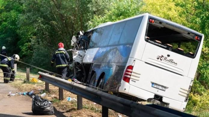 busz M7-esen