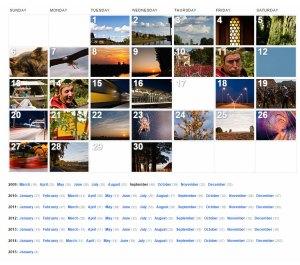 foto uploads, september 2009, fotografie dave zuuring, uploads