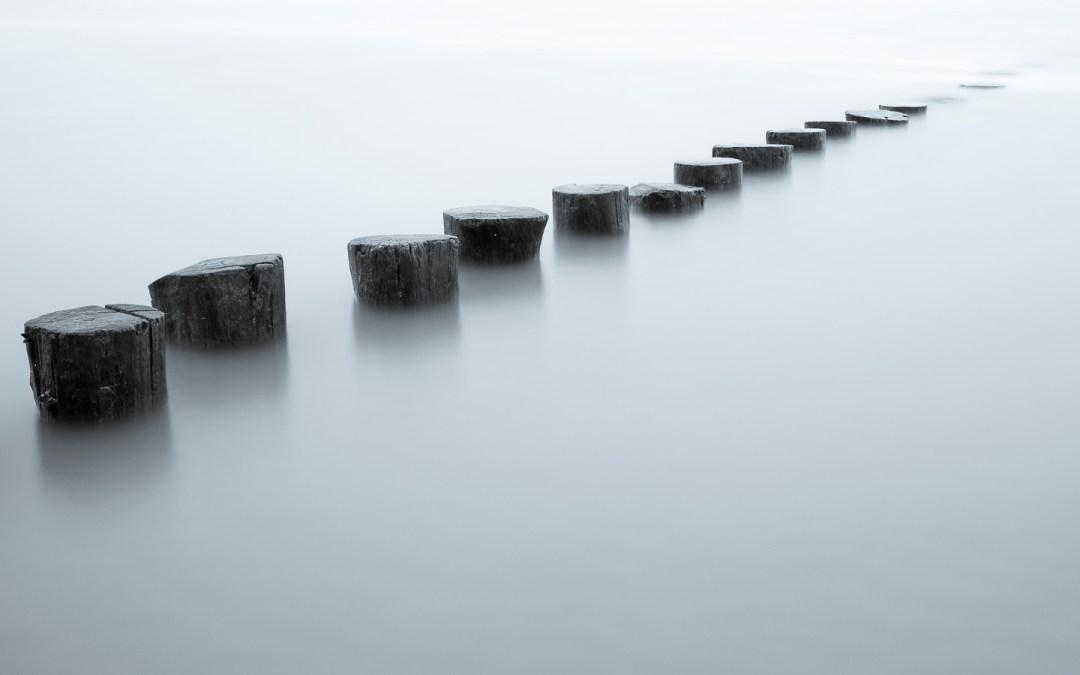 Fotograferen in Zeeland