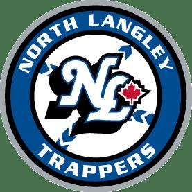 North Langley Baseball