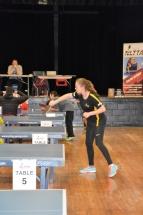 table tennis 7
