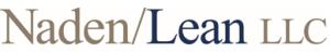 Naden Lean logo