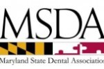 Southern Maryland Dental Society