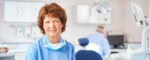 Adult story mature dentist office pics 534