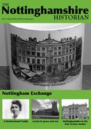 The Nottinghamshire Historian No.97