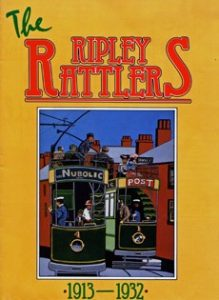 The Ripley Rattlers