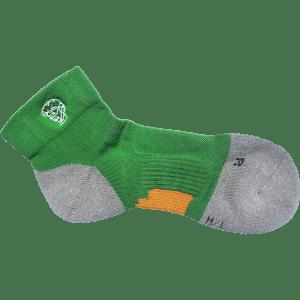 山海襪(厚)