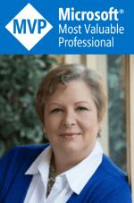 Belinda Allen (Microsoft Data Platform MVP)