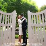 Rebecca & Richard Married | USNA | Annapolis, Maryland