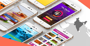 Outsource Mobile App Development to India | Why it is a Good Idea?