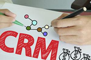 SuiteCRM Implementation & Customization Services