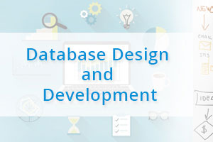 Database Design and Development
