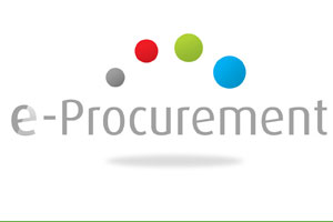 eProcurement Software | eProcurement Solutions