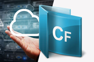 Hire ColdFusion Developers