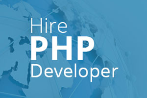 Hire PHP Developers | OffShore PHP Developers