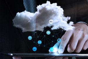 Cloud-based Order Management Solution