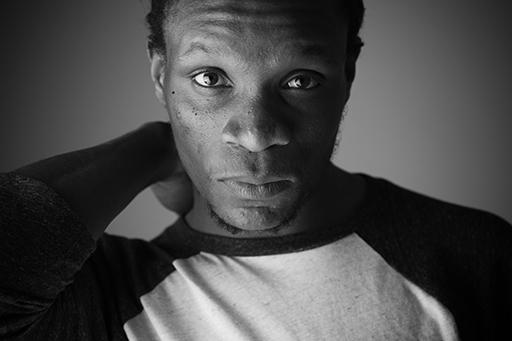 Ishion Hutchinson nominated for prestigious poetry award