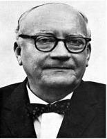 Sir Philip Manderson Sherlock (1902-2000)