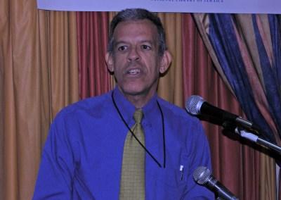 John Alexander Aarons