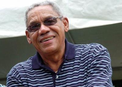 Cecil Lloyd Allen Jr.