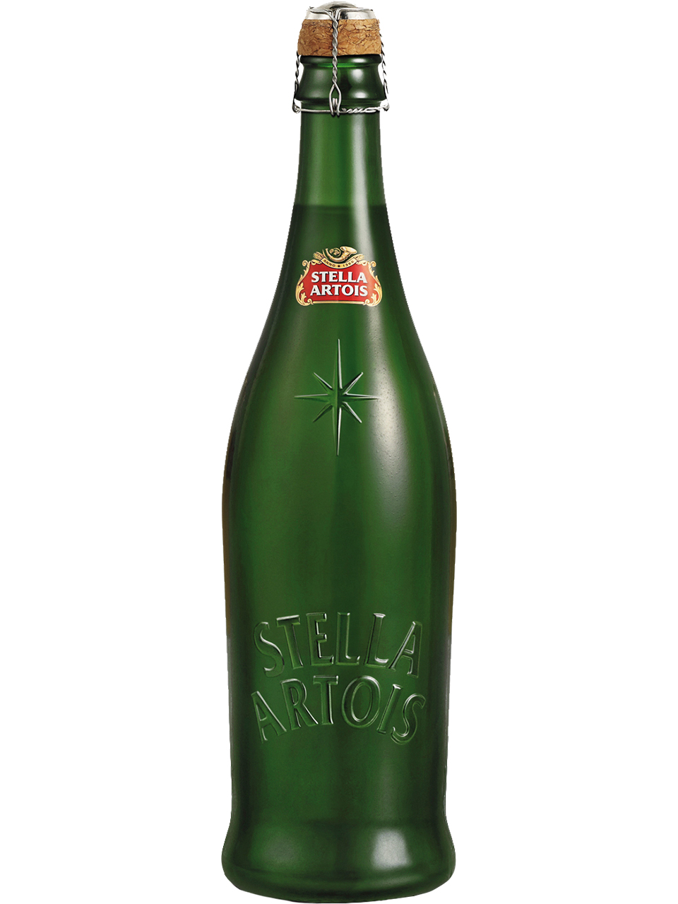 Stella Artois Gift Pack 750ml