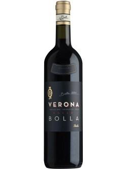 Bolla Retro Verona Rosso IGT