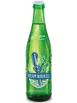 Steam Whistle Pilsner 6 Pack