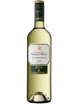 Marques de Riscal Sauvignon Blanc