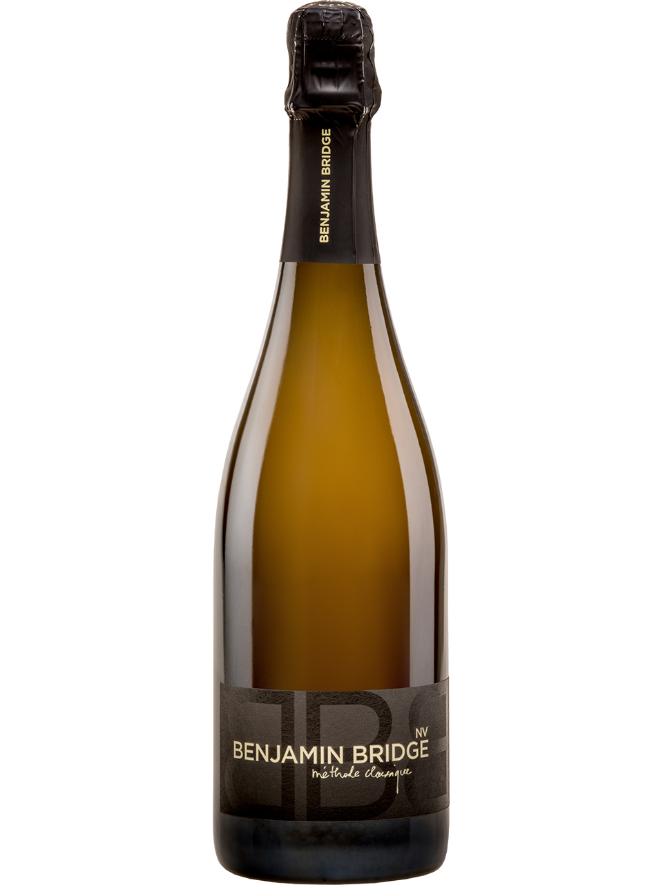 Benjamin Bridge NV Brut