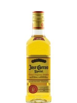 Jose Cuervo Especial Tequila