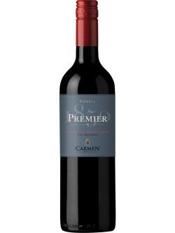 Carmen Premier Cabernet Sauvignon
