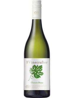 KWV Vinecrafter Chenin Blanc