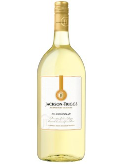 Jackson-Triggs Proprietors' Selection Chardonnay