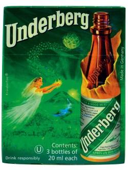 Underberg