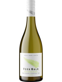 Fern Walk Sauvignon Blanc VQA