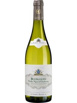 Albert Bichot Bourgogne Vieilles Vignes de Chard